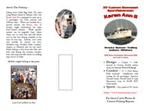 Brochure Page 1